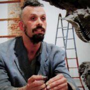 lebiennali-com-articolo-di-valentina-colella-artista-roberto-cuoghi-alla-57-biennale-di-venezia_orig