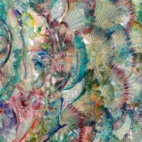 wu-janan-legend-of-the-white-snake-new-interpretation-parte-2015-inchiostro-su-pelle_orig
