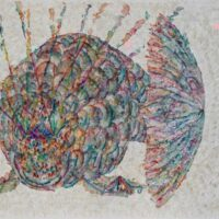 wu-janan-legend-of-the-white-snake-new-interpretation-qing-yu-an-2015-inchiostro-su-pelle